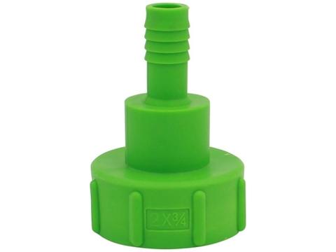 1 ST/ÜCKE Flexible Kunststoff Handw/äsche Tap Wasserhahn Extender f/ür Kleinkinder Kinder Babys Bad K/üche Ogquaton Wasser Extender